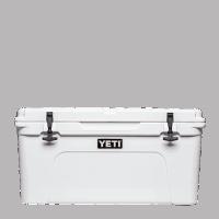 YETI Tundra 65 - white