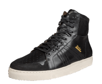 Zeha Berlin - Basketballer - black
