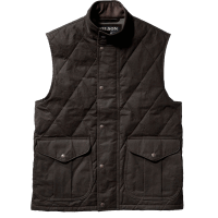 Filson Quilted Polson Weste
