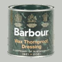 Barbour Centenary Thornproof Dressing
