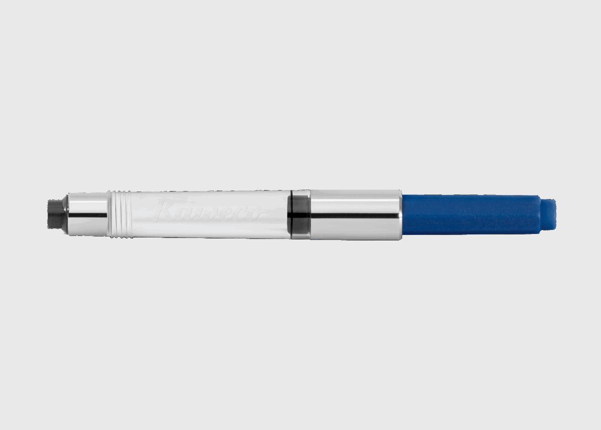 Kaweco Converter Standard Midnight Blue