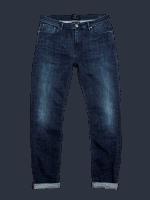 BLUE DE GENES Fredo Fonto Medium Jeans