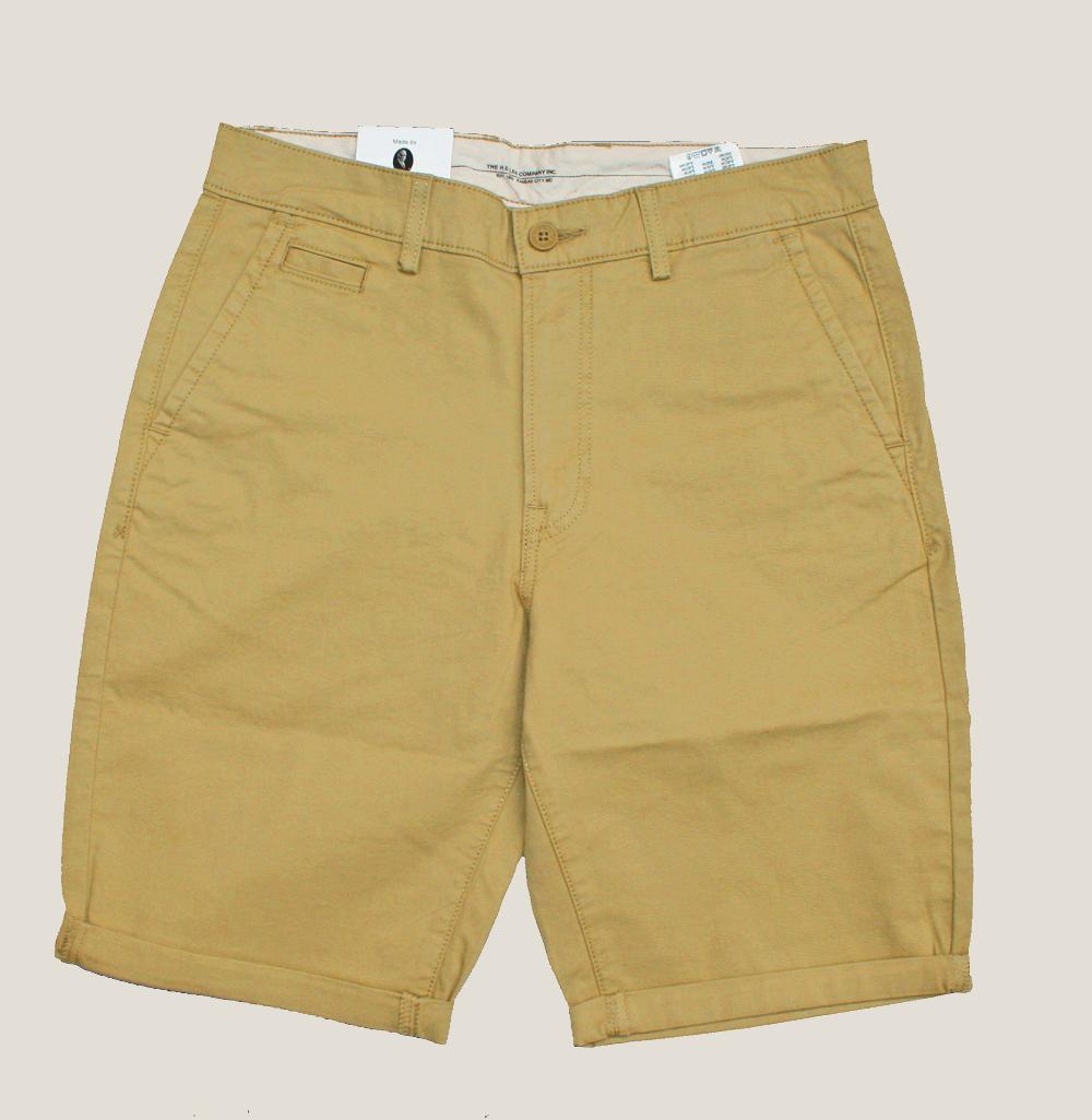 LEE Chino Short sand