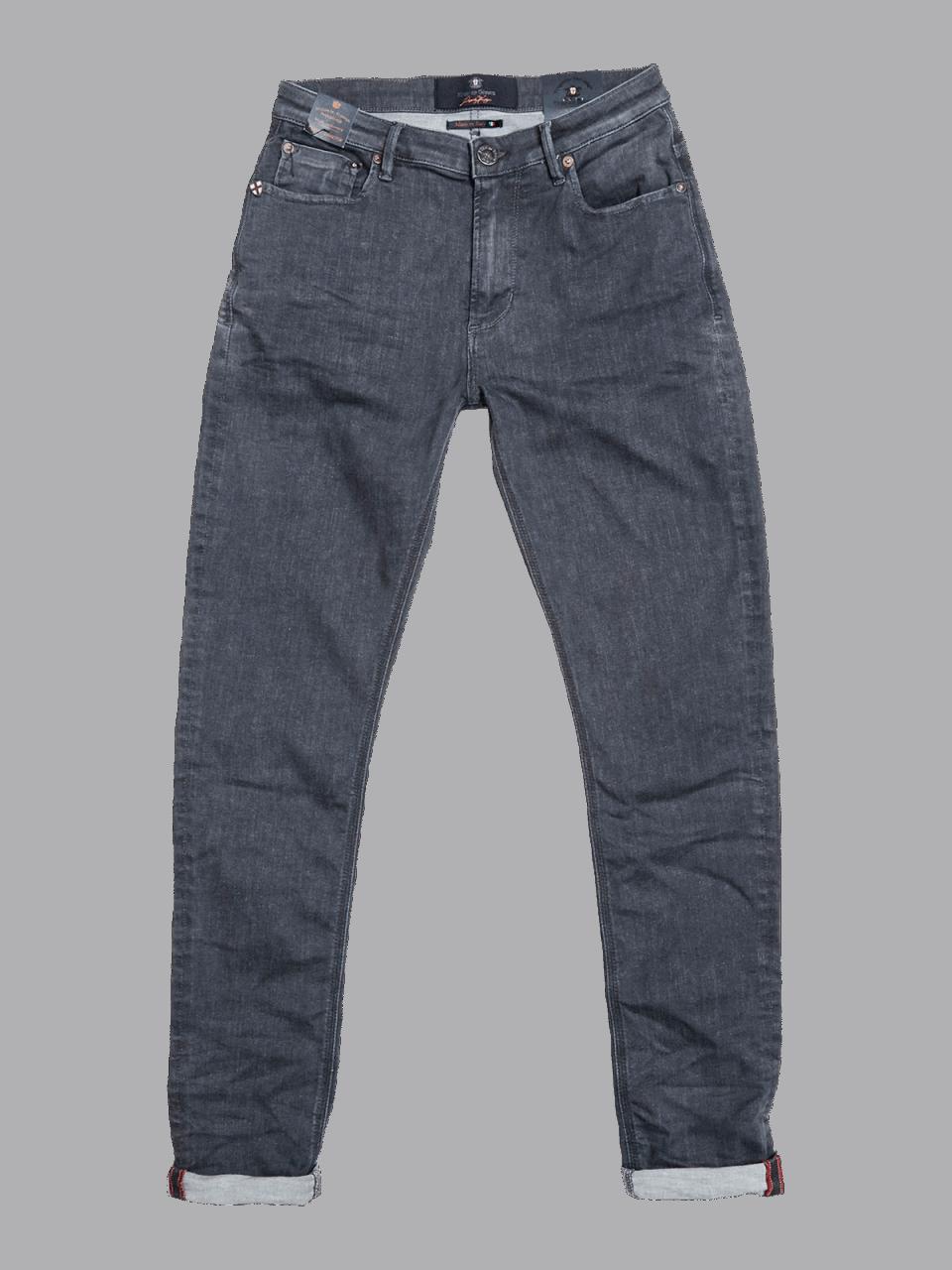 BLUE DE GENES Fredo Cuno Jeans