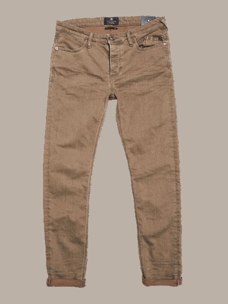 BLUE DE GENES Repi Vingo Jeans