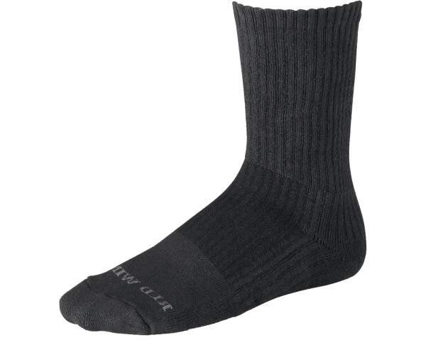 Red Wing Cotton Crew Sock