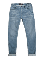 BLUE DE GENES Repi Art Medium Jeans