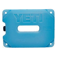 YETI Kühlelement Ice 4Lb