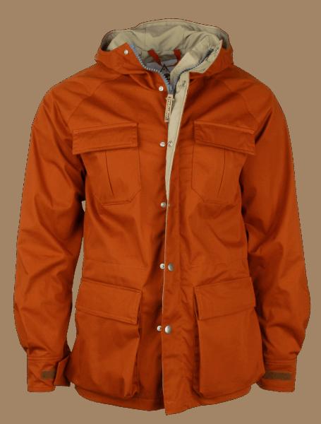 799c3d54d6de0 HOLUBAR Jackets   CLASSIC KONTOR   Classic Kontor