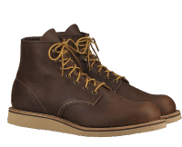 Red Wing 2950 Rover