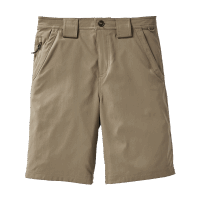 Filson Outdoorsman Short - grey khaki