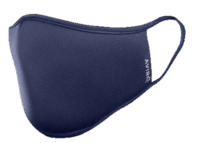 Aviro Mask Navy