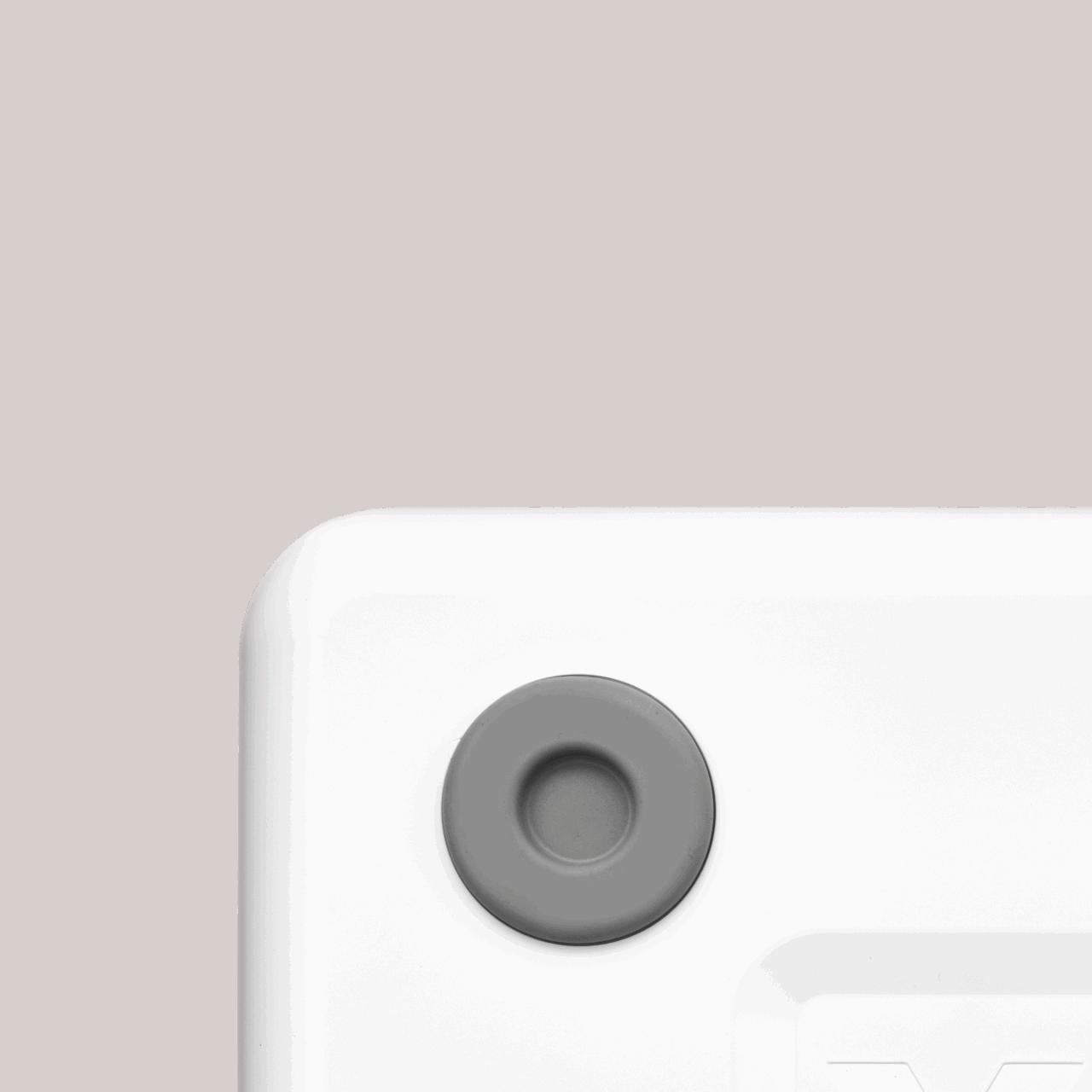 YETI Loadout Gobox 30 - white