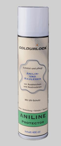 Lederzentrum Anilin-Protector 400ml-Aerosol