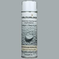 Colourlock Imprägnierspray für Leder & Textilien 500ml