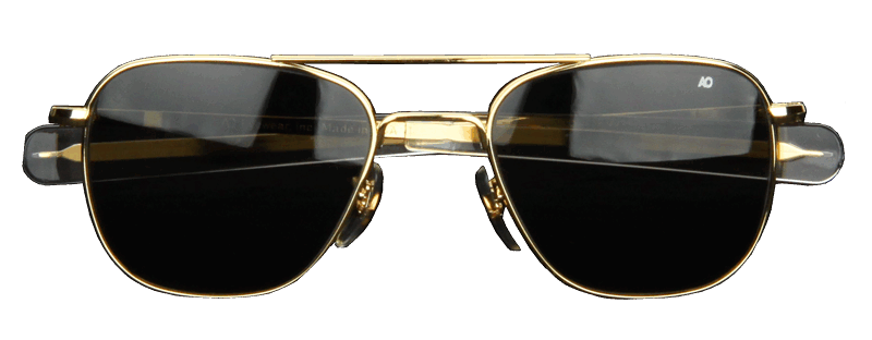 a3c42c50e13 Preview  American Optical - Original-Pilot   gold-grey. Preview  American  Optical - Original-Pilot   gold-grey