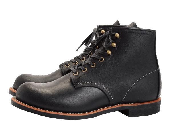Red Wing 2955 Blacksmith