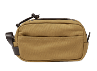Filson Travel Kit - Tan