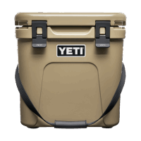 YETI Roadie 24 - tan