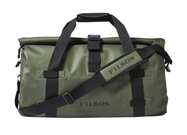 Filson Dry Duffle Medium