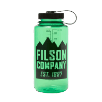 Filson 32-oz Nalgene Bottle