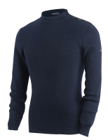 Saint James Matelot Pullover - navy