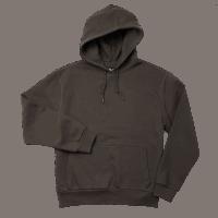 Filson Prospector hoodie - root