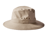 Filson Summer Packer Hat - Dessert Tan