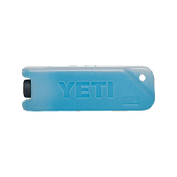 YETI Kühlelement Ice 1LB