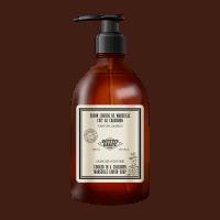Vintage Marseille Liquid Soap - Jasmin 500ml