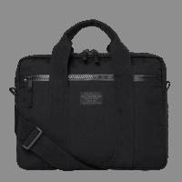 Filson Ripstop Compact Briefcase - black