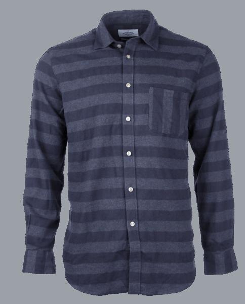 Portuguese Flannel DAIRE