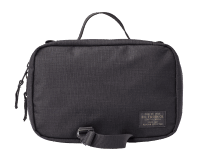 Filson Ripstop Nylon Travel Pack - black