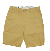 LEE Chino Short sand
