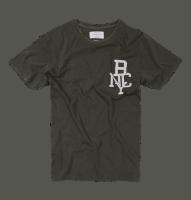 Bowery NYC - BNYC - Dark Forrest