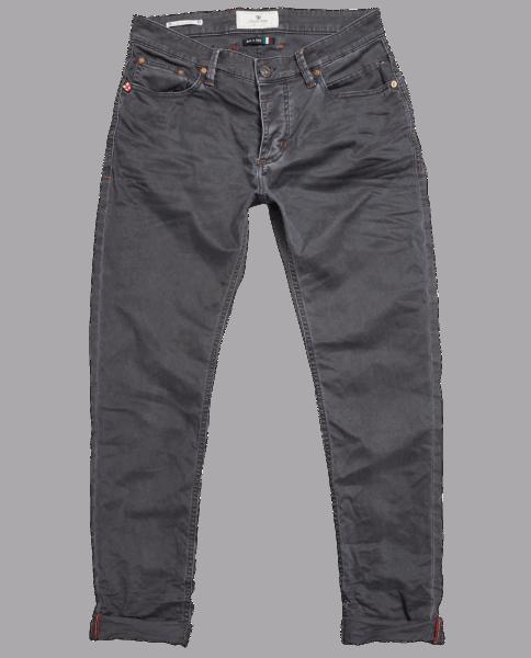 BLUE DE GENES Vinci Shimizu Trousers