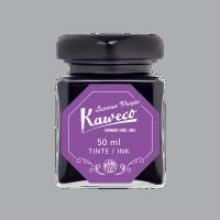 Kaweco Ink Bottle Summer Lilac 50 ml