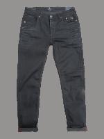 BLUE DE GENES Repi Cana Coated Jeans