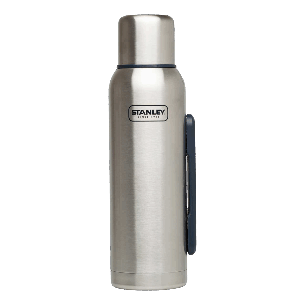 Stanley XL Adventure Vacuum Bottle 1,3l