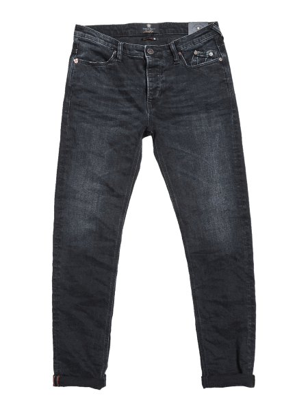 BLUE DE GENES Repi BB New Jeans