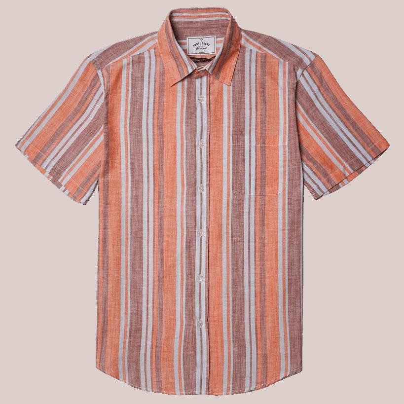 Portuguese BOA Shirt