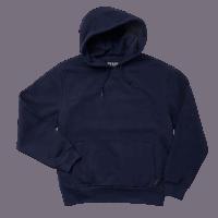 Filson Prospector hoodie - fanthom