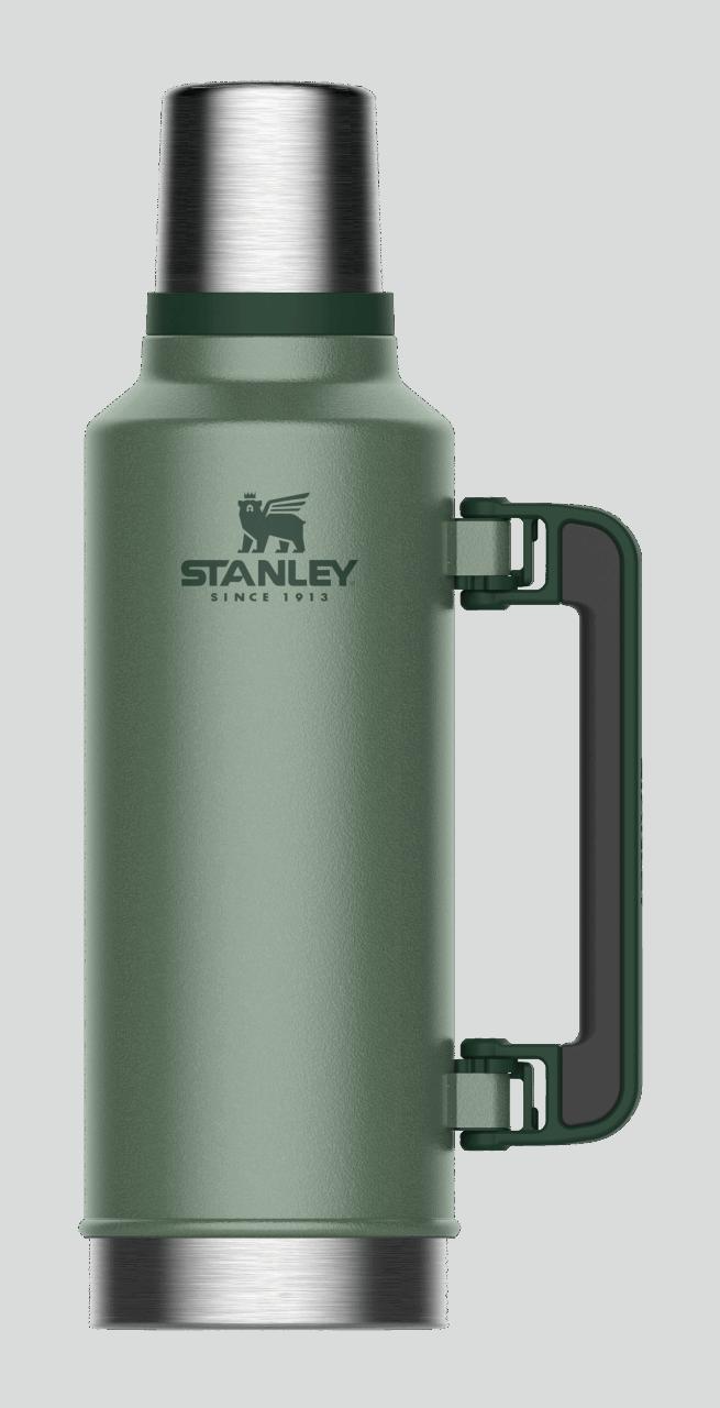 Stanley Classic Vacuum Bottle 1,9 L