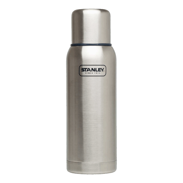 Stanley Adventure Vacuum Bottle 1,0L