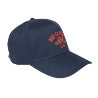 Deus Buffalo Trucker - Navy