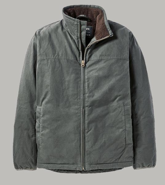 Filson Kodiak Insulated Jacket