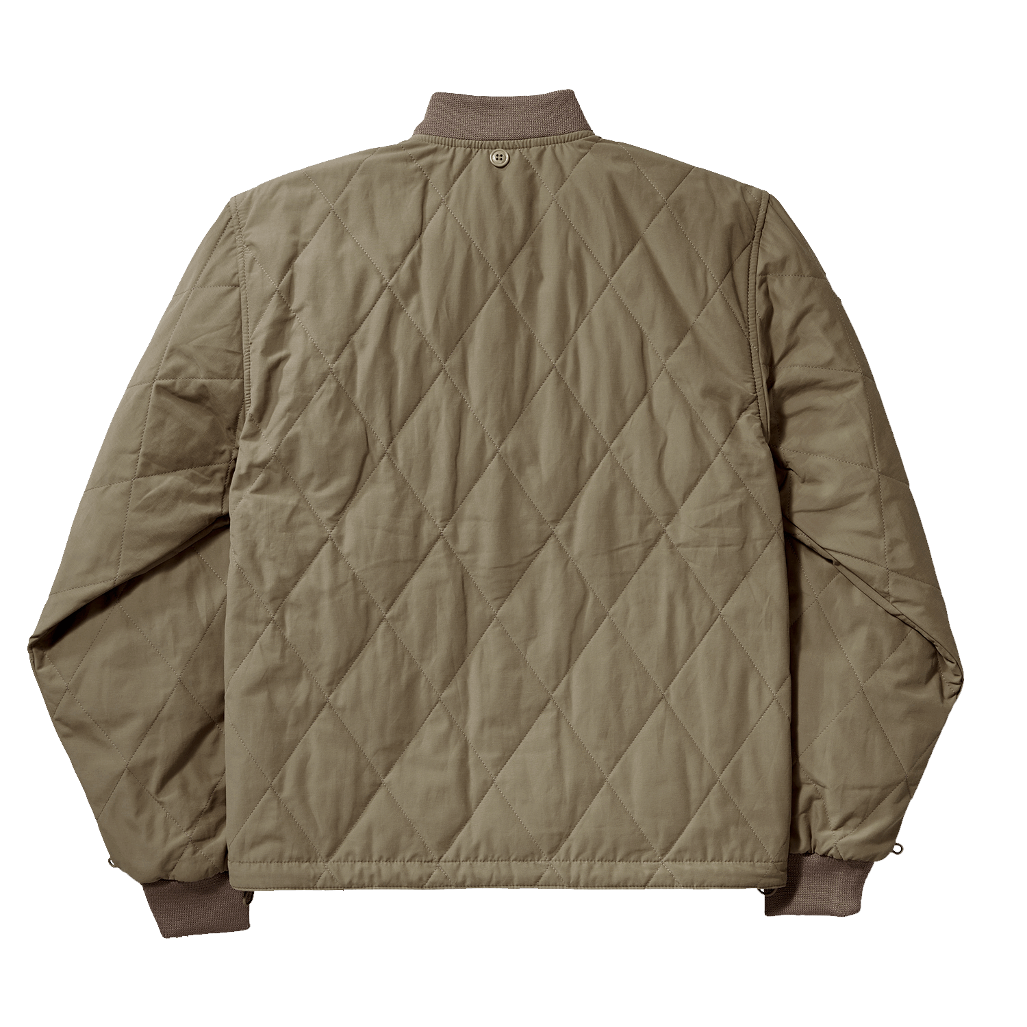 Filson Quilted Pack Jacket Classic Kontor