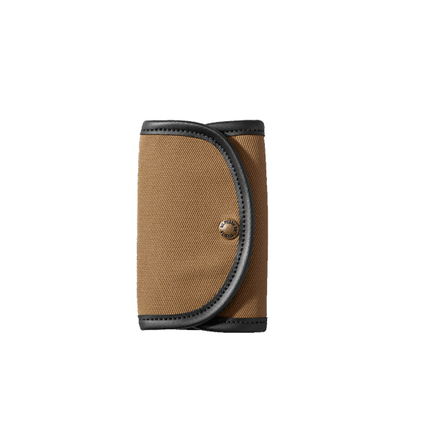 Filson Fly Wallet