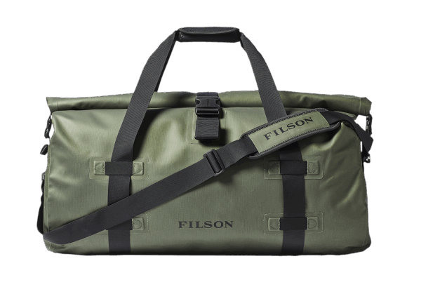 Filson Dry Duffle Large