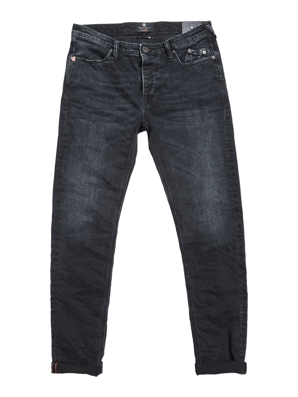 BLUE DE GENES Repi BB New Jeans